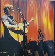A New Morning Tour Programme 2002 pg21