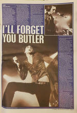 NME 12 October 1996 pg41