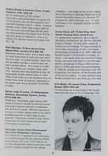 SIS #15 Spring 1997 pg9