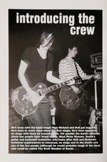SIS #20 Summer 1998 pg15