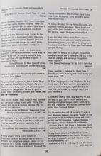 SIS #18 Winter 1998 pg26