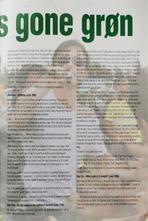 SIS #34 Autumn 2003 pg14