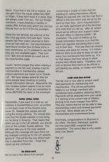 SIS #18 Winter 1998 pg4