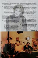SIS #28 Spring 2001 pg10
