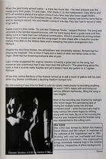 SIS #10 October 1995 pg6