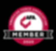 AFA_WebBadges_Member20.png