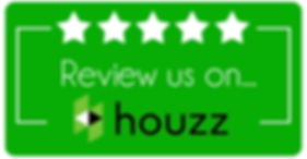 Houzz Review Button
