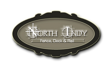 www.northindyfence.com, Indianapolis Fence, Gate, Rail Sales and Installation