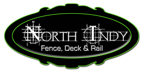 North Indy Fence Deck Amp Rail Indianapolis Fencing Amp Rail