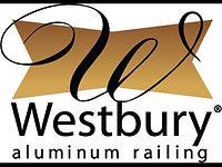 Westbury Logo.jpg