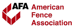 AFA_Logo2Csize Transparent.png