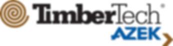 TimberTech-Azek Decking