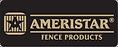 Ameristar Logo.png