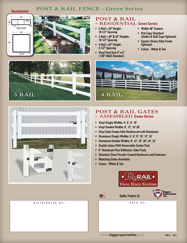 Removable Vinyl Fence vinyl fence and gates