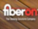 Fiberon PVC Decking