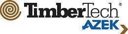 Timbertech_Azek_Logo.jpg