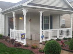 Peg Dixon Porch 4