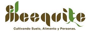 LOGO MEZQUITE 2014-02.jpg