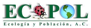 Logo Ecopol.jpg