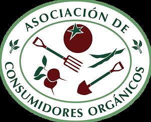 logo ACO.png
