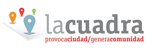 logo_cuadra (1) (1).jpg