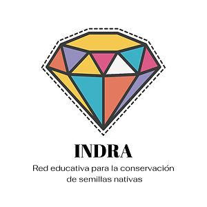 Logo INDRA transparente.jpg
