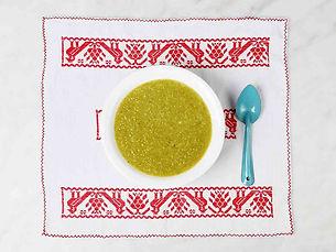 Salsa-Verde_edited.jpg