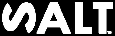 SALT_Logo_Horiz_Wh.png