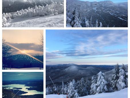 SURVEY: Where do you want to ski or ride this season?