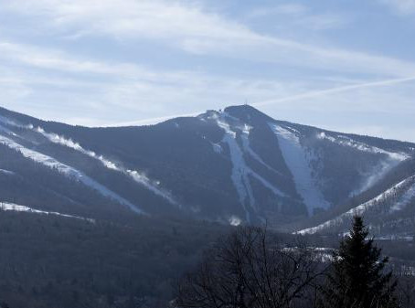 Killington: April 6-7 for as low as $59