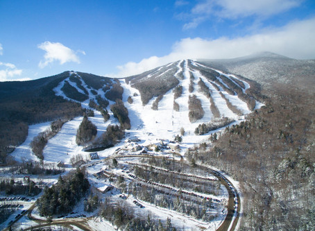 Waterville Valley on Saturday, Jan 26th for $50