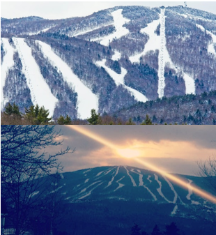 Vail Resorts buys 4 Mountains, Including Okemo and Sunapee