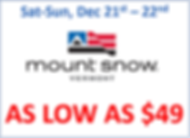 Mount Snow 12-21 promo.PNG