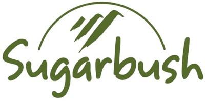 Sugarbush on Saturday, Jan 6th for $55