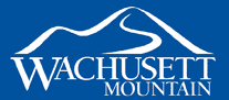 Wachusett on a holiday for only $49