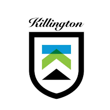 Killington on Saturday 3/25 for only $58