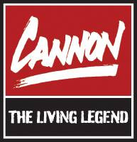 Cannon on MLK weekend for only $53