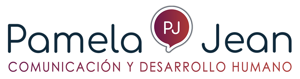 LOGO COMPLETO 3.png