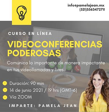 Videoconferencias junio cuadrado.png