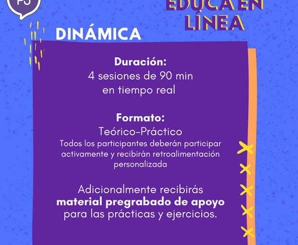 Copy_of_EDUCA_EN_LÍNEA.png
