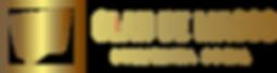 Clan de Magos_Logotipo.png