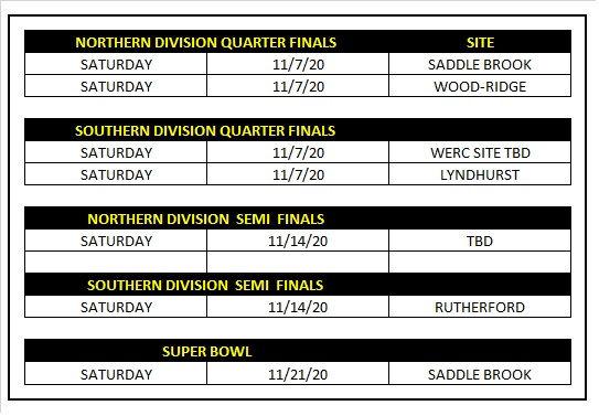 2020 playoff SCHEDULE WEB 9-15-20.jpg