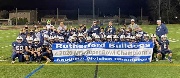 ruth 2020 jr champs.jpg