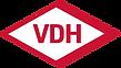 VDH_Logo.svg.png