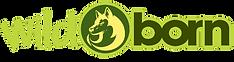 logo_wild_born.png