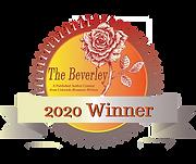 Beverly 2020 Winner Badge.png