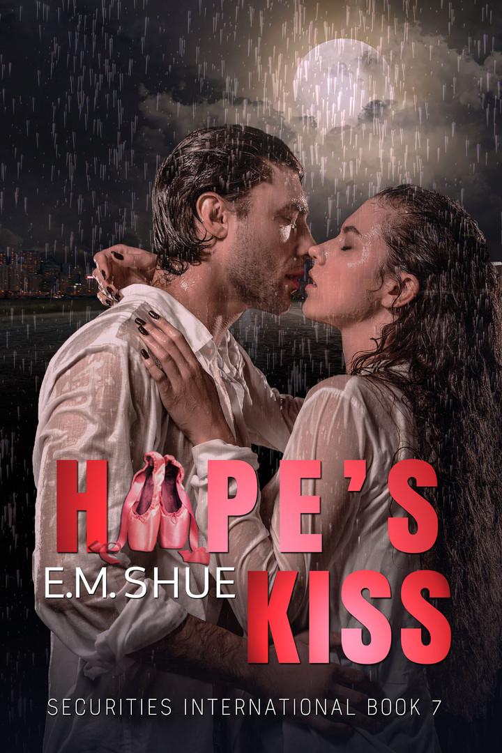 Hope's Kiss