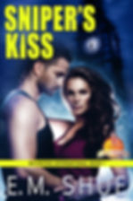 Sniper's Kiss eBook Beverley Winner.jpg