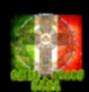 noah logo green.png