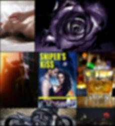 New Sniper's Kiss teaser.jpg